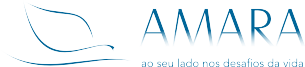 Logo AMARA